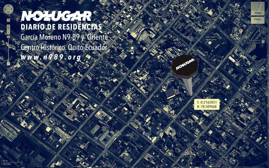 Imagen-residencias-Blogweb