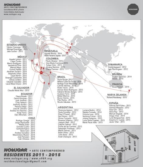 Mapa-residentes2015FINAL