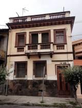 NoLugar-residencia-web-1