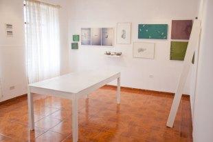 NoLugar-residencia-web3