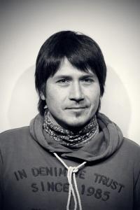Gonzalo-Retrato3