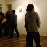 GonzaloCueto7