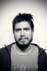 Pato-Dalgo-Retrato