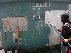mural(4)