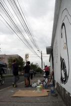 mural(8)