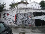 muralfloresta1