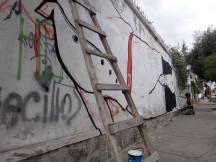 muralfloresta3