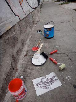 muralfloresta4
