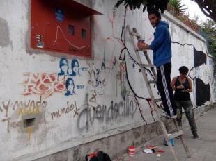 muralfloresta5