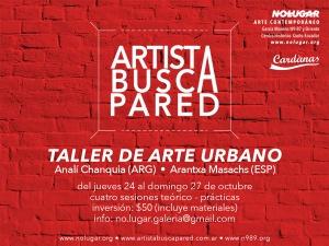 Taller-Artista-Busca-Pared2