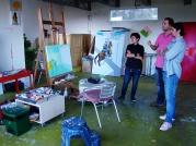 Visita-Carlos-Echeverria