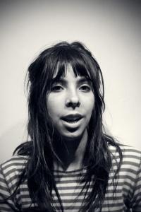 Retrato-Emilia-2