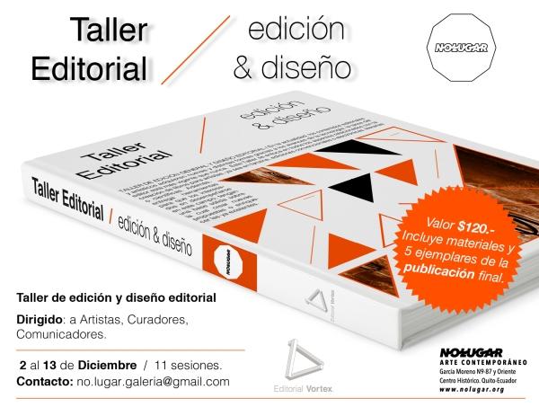 taller_editorialfinal