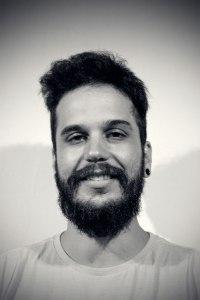 Retrato-Pedro1