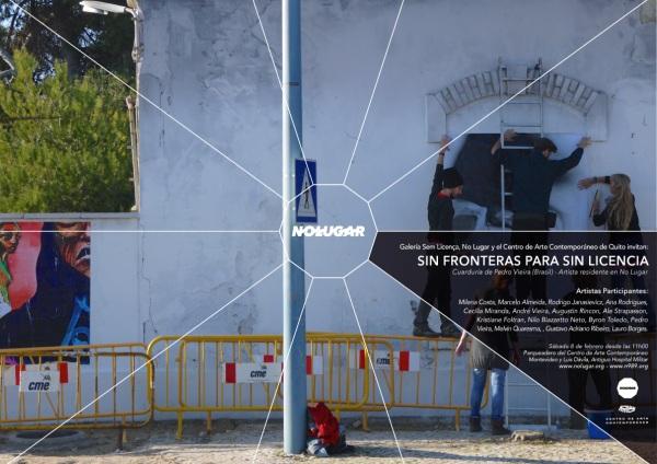afiche-sin-fronteras