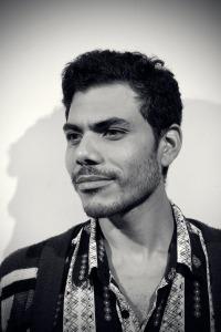 retrato-agustin-web