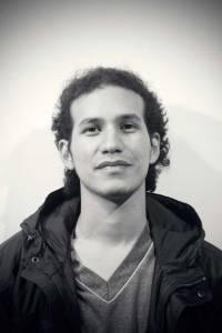 Retrato-Jose-Oliviera-web