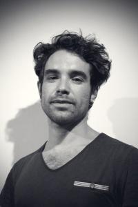 Retrato-José-Pemjean