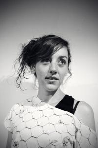 Retrato-Marisol-Maza