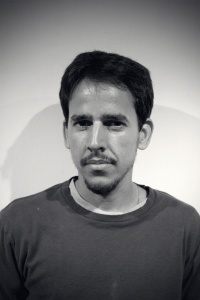 Retrato-Rodrigo-Fiuza