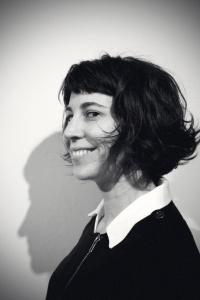 Retrato-Sophie-Solori