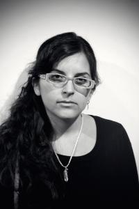 Retrato-Vania-Caro