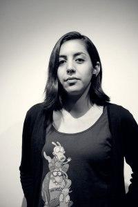 Andrea-Gonzalez