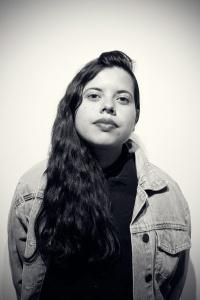 Lauramezaweb