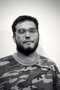Eduardo-Gonzalez-web
