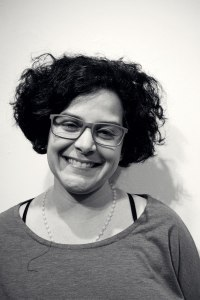 Fabiana-Zapata-web
