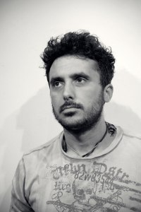 Javier-Villar-web