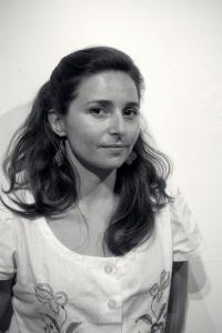 PilarRochaWeb