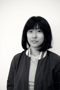 RetratoKasumiWeb