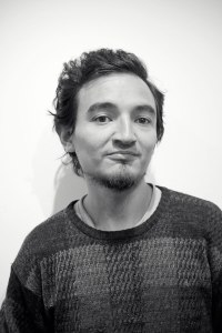 DanielVentura-retrato-web