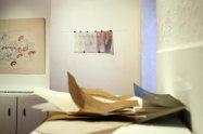 Open Studio FNLP