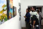 Open Studio - Diego Vites