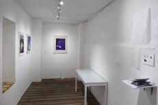 Open Studio - Ramonn Vieitez