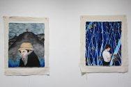 Open Studio de Ramonn Vieitez