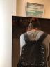 Galería Iliana Viteri